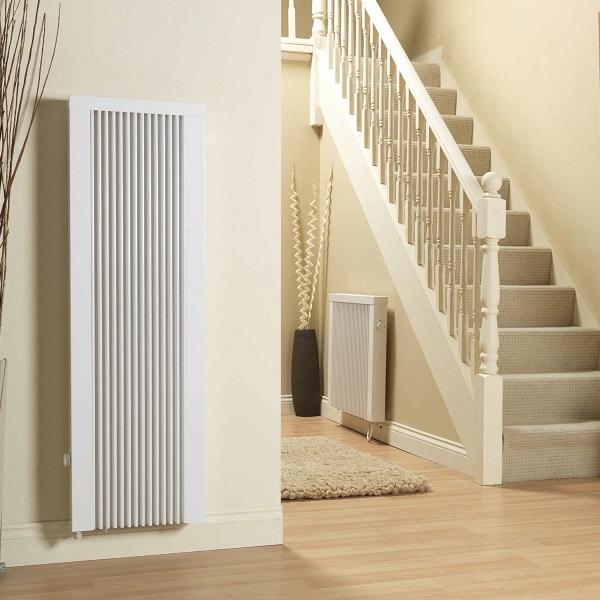 quel est le meilleur endroit pour mettre son radiateur lectrique top chauffage. Black Bedroom Furniture Sets. Home Design Ideas